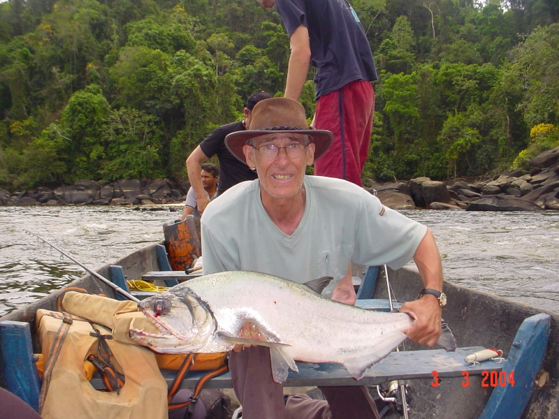 River Monsters ! 3_05910