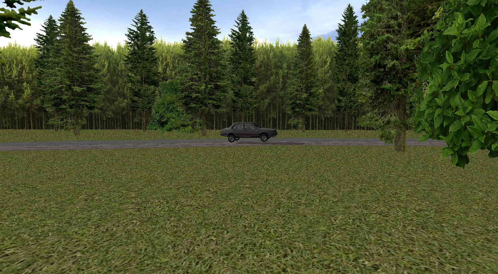 Probléme map  Racer_40