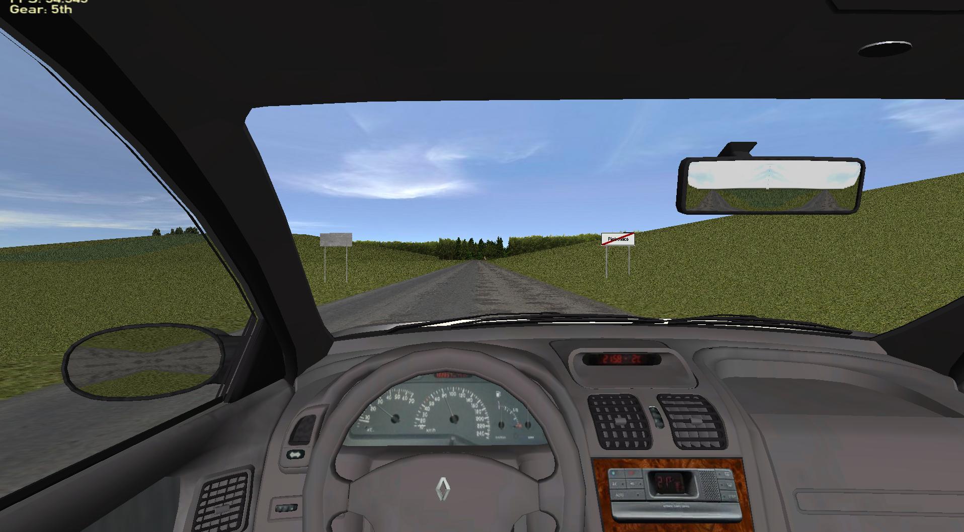 Probléme map  Racer_42