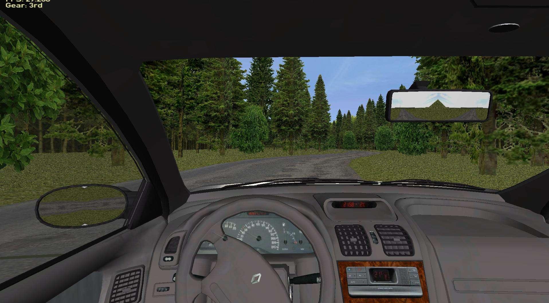 Probléme map  Racer_43