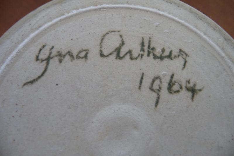 Ina Arthur P1050412