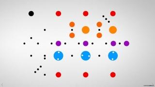 Review: Blek (Wii U eShop) (PAL Region) Large11