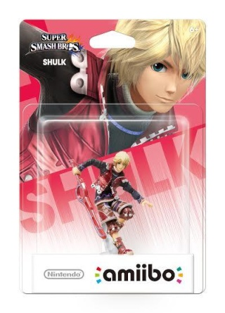 Latest WiiWareWave News Shulk210