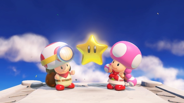 Captain Toad's Treasure Tracker Discussion Wiiu_s17