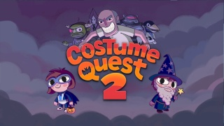 Review: Costume Quest 2 (Wii U eshop) Wiiu_s18