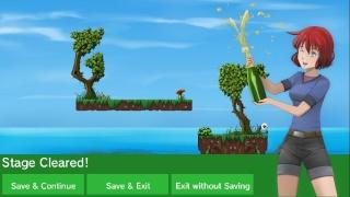 Review: Blok Drop X Twisted Fusion (Wii U eshop) Wiiu_s23