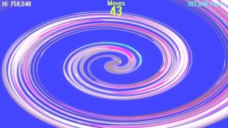 Review: 99 Moves (Wii U eshop) Wiiu_s29