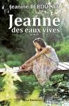 [Berducat, Jeanine] Jeanne des eaux vives Jeanne10