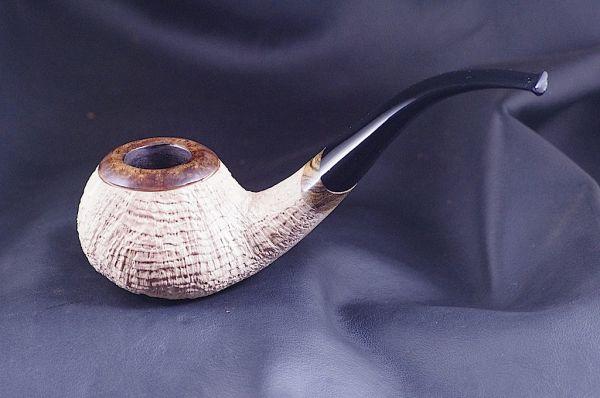 De nouvelles pipes chez Pierre Morel Big_im10