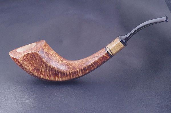 De nouvelles pipes chez Pierre Morel Big_im11