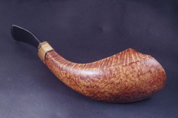 De nouvelles pipes chez Pierre Morel Big_im12