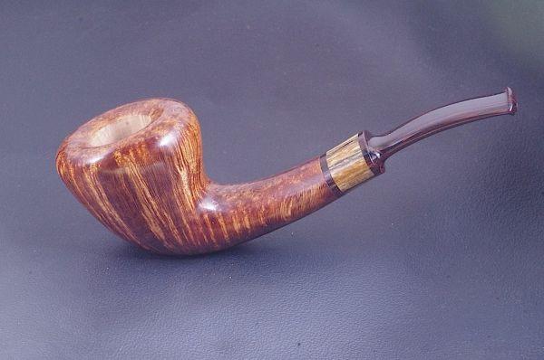 De nouvelles pipes chez Pierre Morel Big_im13