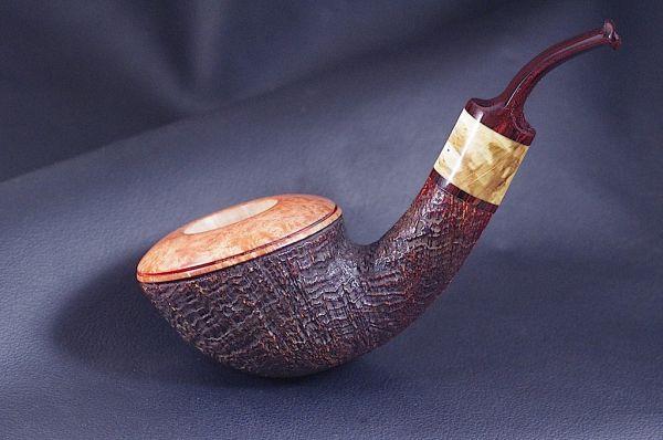 De nouvelles pipes chez Pierre Morel Big_im17