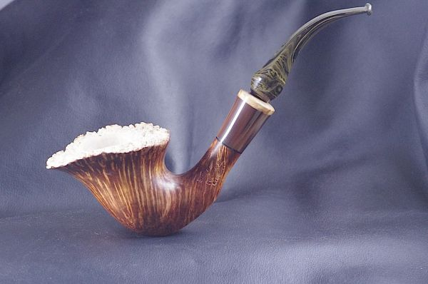 De nouvelles pipes chez Pierre Morel Big_im18