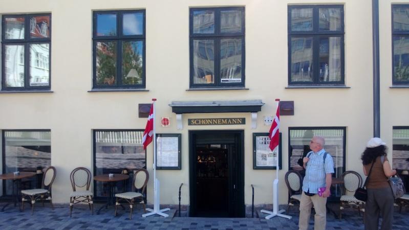Restaurants de Copenhague Wp_20133