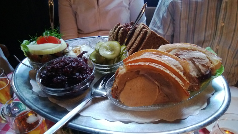 Restaurants de Copenhague Wp_20135