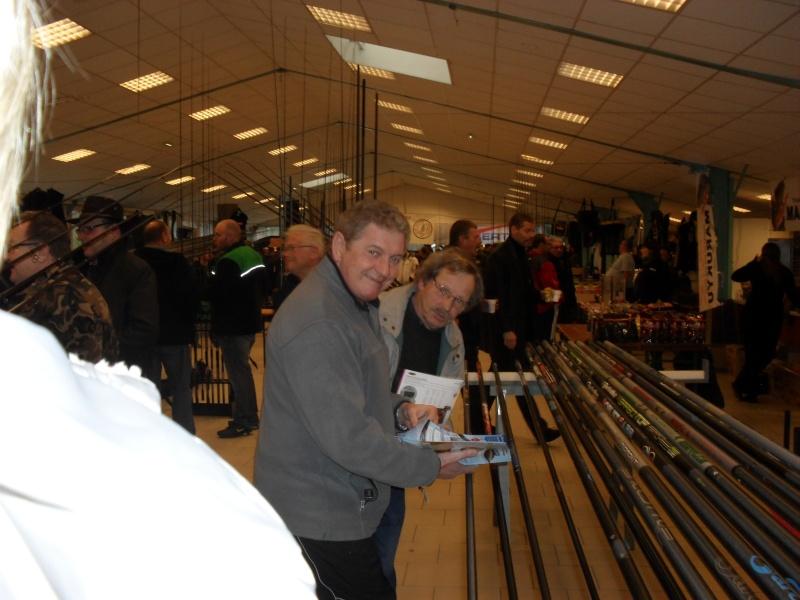 Salon de la pêche de Drusenheim Sam_0310