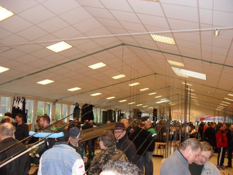 Salon de la pêche de Drusenheim Sam_0311