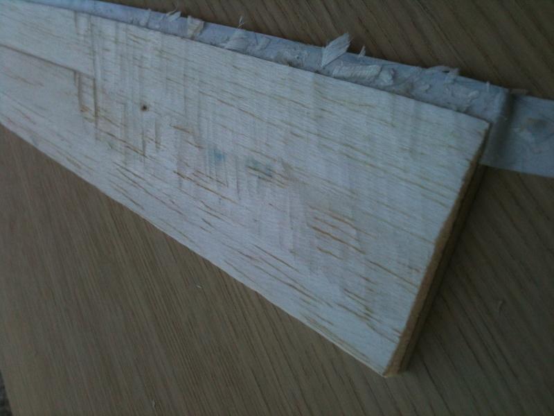 Le DAHU de la yéteam, un planeur qui va envoyer du bois! Img_1517