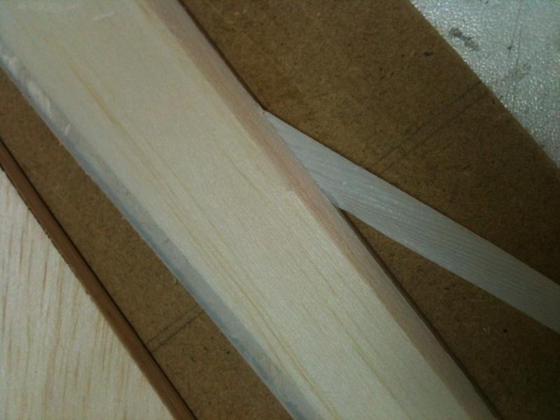 Le DAHU de la yéteam, un planeur qui va envoyer du bois! Img_1519