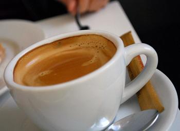 MARTEDI' 20 GENNAIO SALUTIAMOCI IN QUESTA SEZIONE Caffe_11