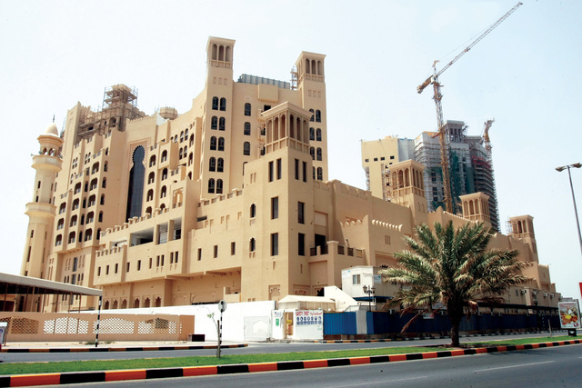 اهم معالم السياحية الاماراتية 11388010