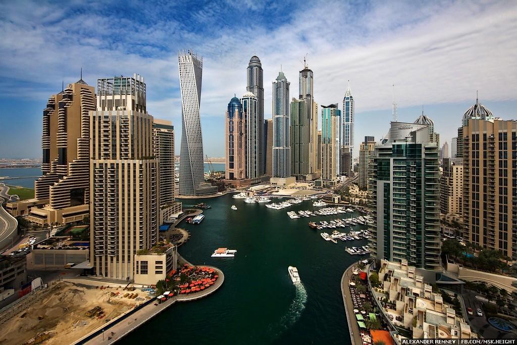 اهم معالم السياحية الاماراتية 9703cc10