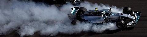 [F1] Scuderia Ferrari Bzwzdw11