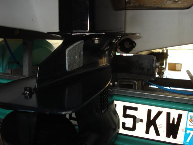 Hauteur moteur thermique Dsc08713