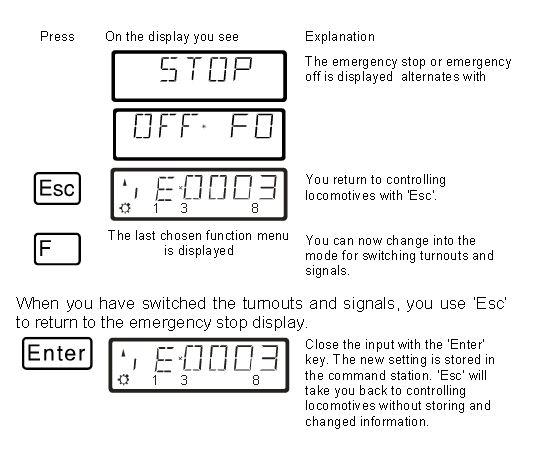 Memorisation position aiguillage - Page 4 Lh100a10