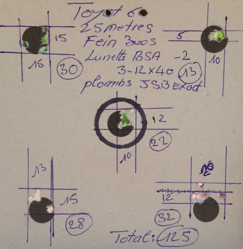 concours 25m/15m , new règles . - Page 5 Imgp4513