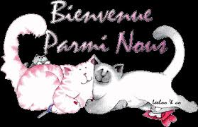 Présentation de Léane Bienve11