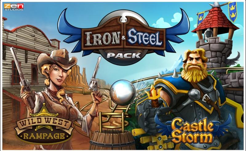 """Iron & Steel Pack : Du """"métal"""" dans le prochain pack Iron_e10"""