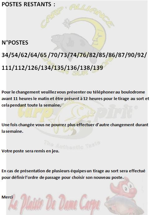 Live XIII Open de ChalonSur Saône - Page 4 113