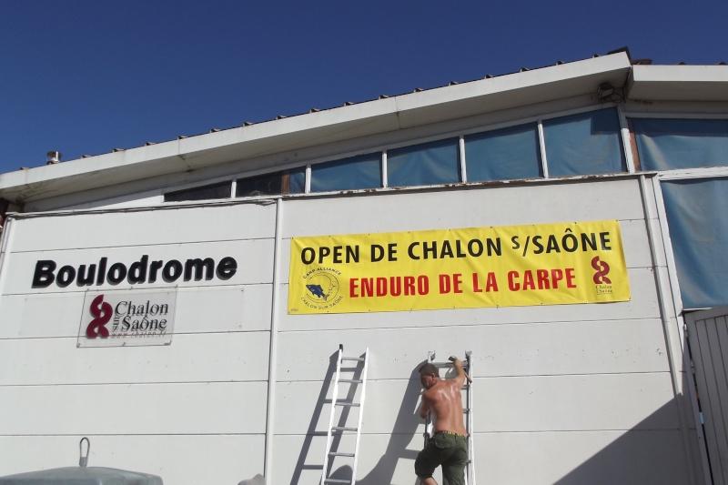 Live XIII Open de ChalonSur Saône Dscf1811