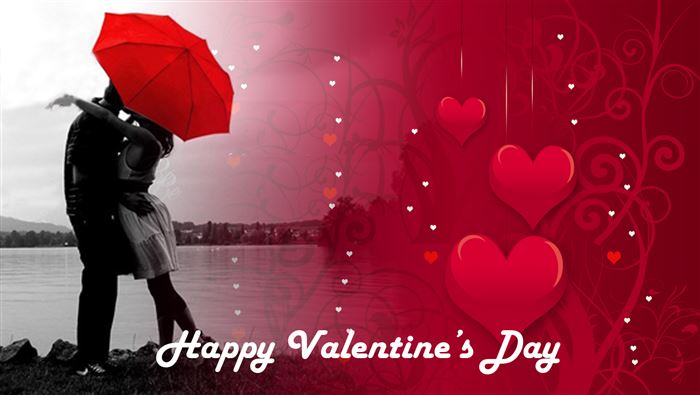 Concours Pack: spécial Saint Valentin ! - Page 8 Great-10