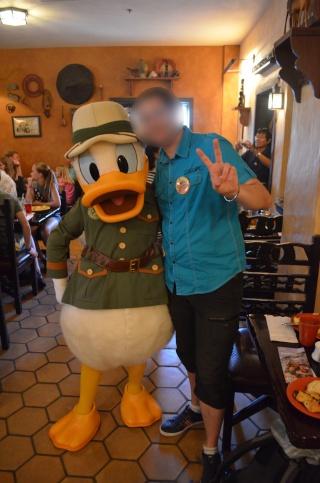 Mick&Jeff : A whole new (Disney) World ! -- WDW&USO -- Août 2014 - Page 4 Dsc_0035