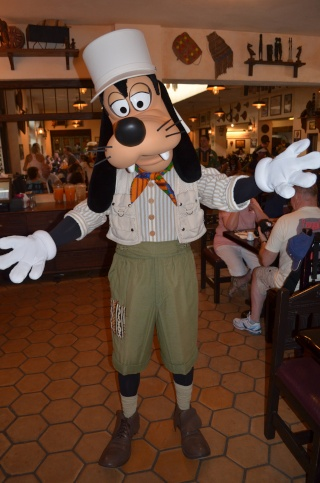 Mick&Jeff : A whole new (Disney) World ! -- WDW&USO -- Août 2014 - Page 4 Dsc_0037