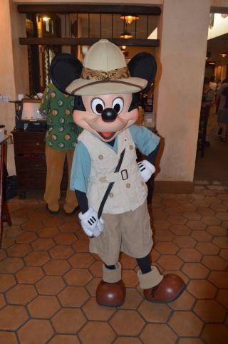 Mick&Jeff : A whole new (Disney) World ! -- WDW&USO -- Août 2014 - Page 4 Dsc_0038