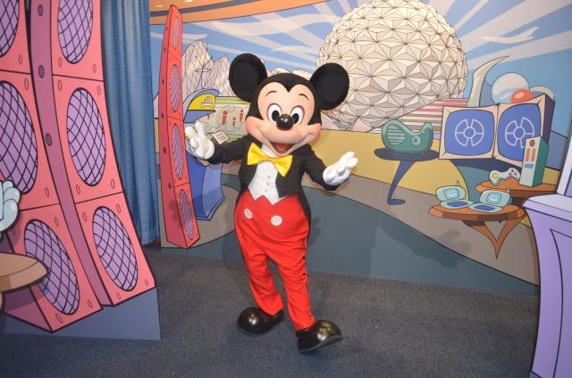 Mick&Jeff : A whole new (Disney) World ! -- WDW&USO -- Août 2014 - Page 5 Dsc_0145