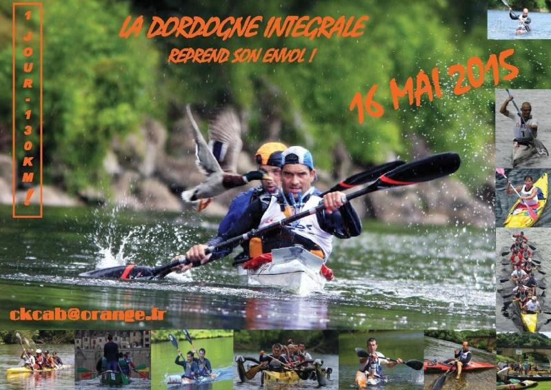 Dordogne Intégrale Dordog10