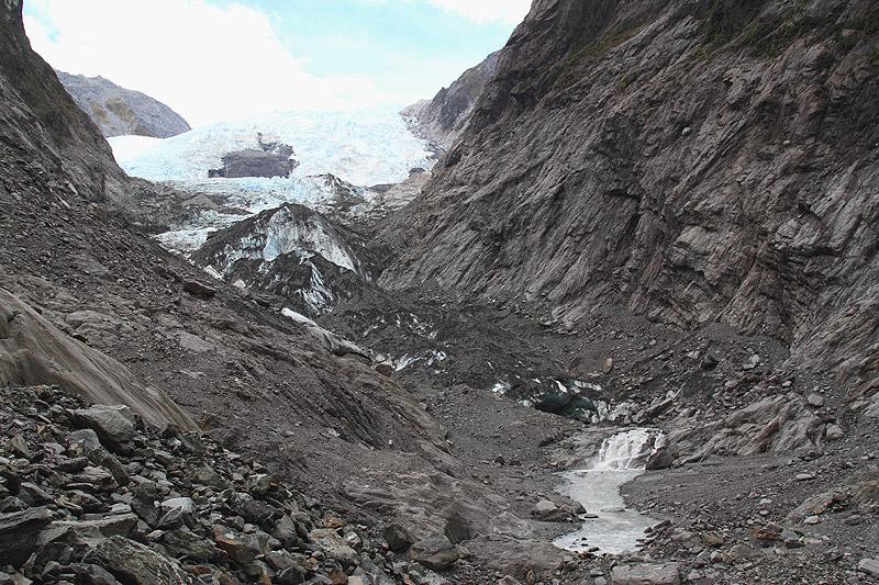 Les glaciers dans le monde - Page 2 Img_2410