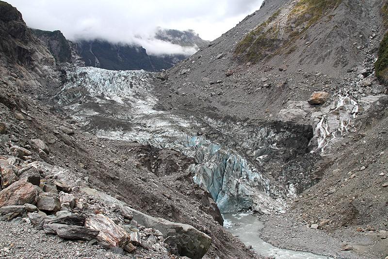 Les glaciers dans le monde - Page 2 Img_2411