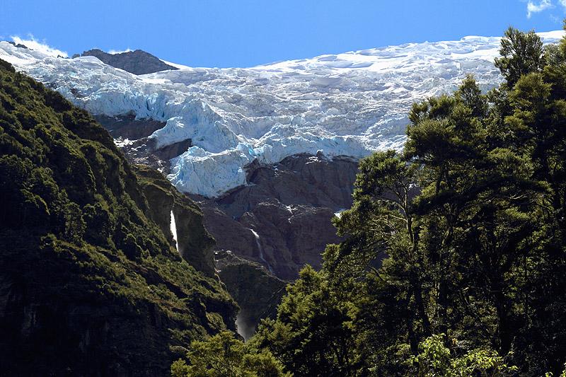 Les glaciers dans le monde - Page 2 Img_2510
