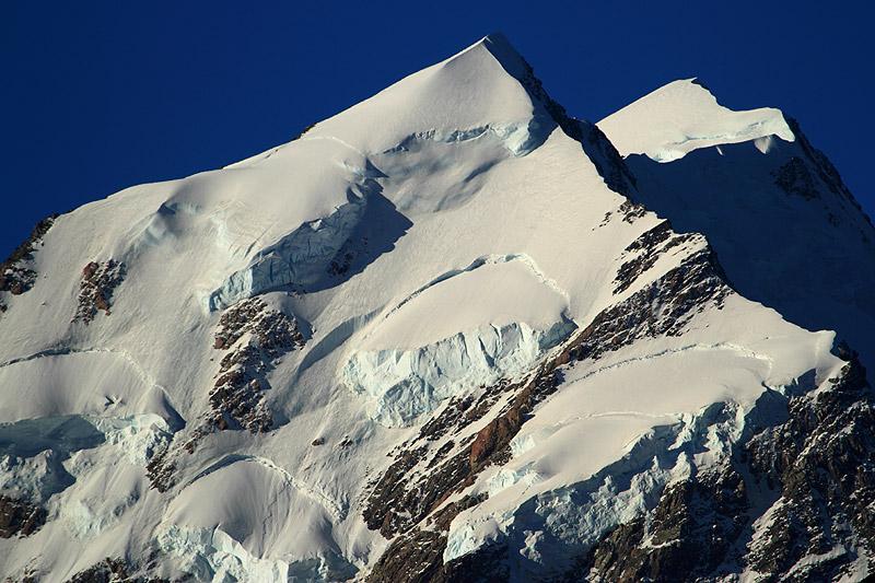 Les glaciers dans le monde - Page 2 Img_8510