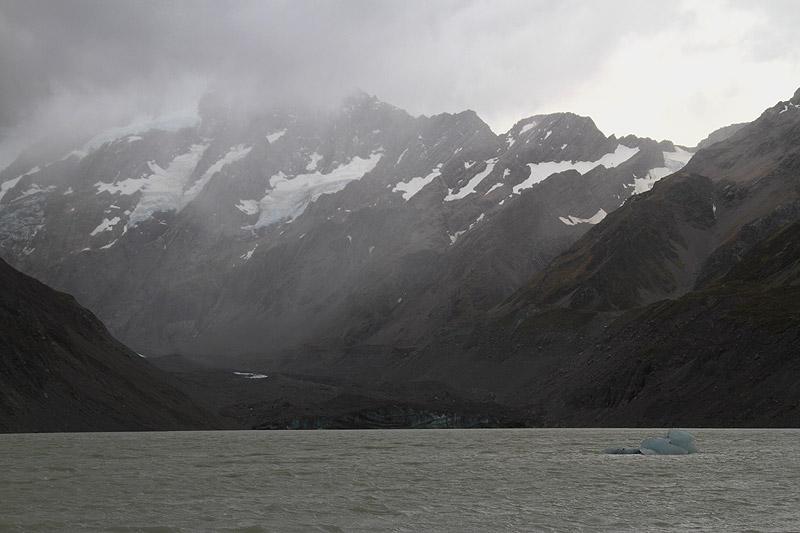 Les glaciers dans le monde - Page 2 Img_8612