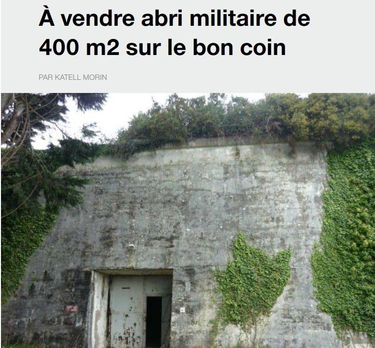 LE SITE DE BRECOURT A EQUEURDREVILLE (50) Ab12