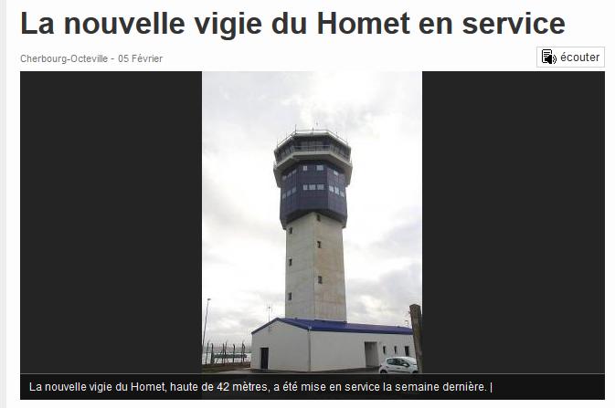 VIGIE DU HOMET (Cherbourg 50) Homet10