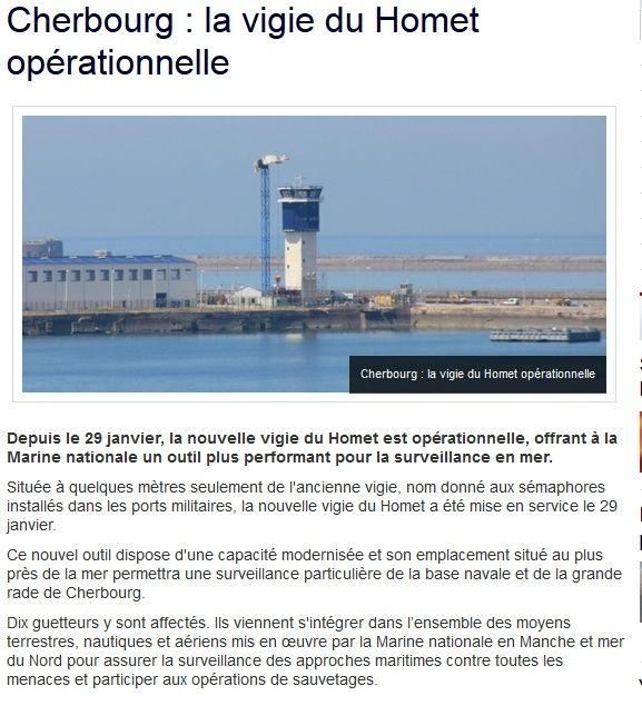 VIGIE DU HOMET (Cherbourg 50) Homet210