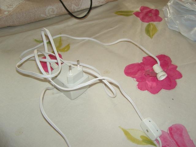 Ampoules 2006-010
